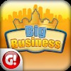 big-business-hd-ipad1
