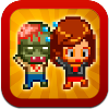 infectonator-ho-icon