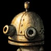 1166-1-machinarium