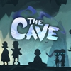 1359064722_05666134-photo-the-cave
