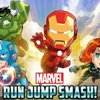 Marvel-Run-Jump-Smash