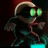 Stealth-Inc-A-Clone-in-the-Dark-skoro-poyavitsya-na-iOS