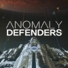 anomaly defenders big