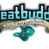 Beatbuddy-logo