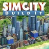 1_simcity_buildit