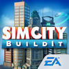 buildit simcity