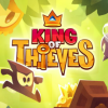 king of thieves big