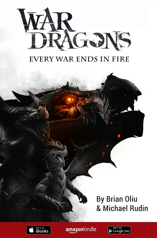 War-Dragons-Temporary-Cover