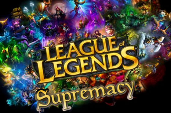 league-of-legends-supremacy-logo1