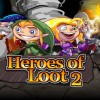 heroes of loot 2 big