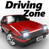 driving-zone-japan