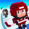 blocky-hockey