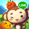 line-touch