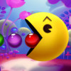 pac-man-pop-bubble