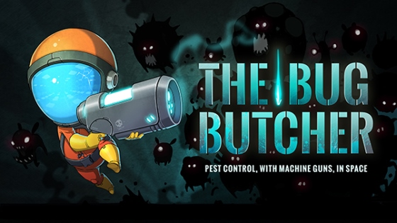 bug-butcher