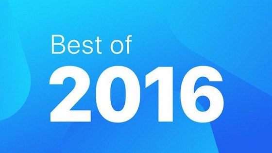 app-store-best-of-2016_931eff230fb222da7b552bd38f5d4cc9-xl