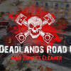 Deadlands Road 2 Mac Zombies Cleaner