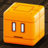 marvin-the-cube