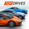 top-drives