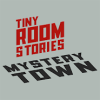 tiny-room-stories-mystery-town